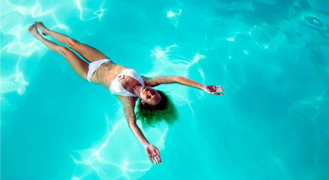 Hotel con piscina bellaria igea marina - Hotel con piscina bellaria ...